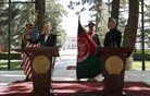 Na donatorski konferenci za Afganistan zbrali 16 milijard dolarjev