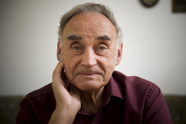 Andrej Aplenc je svojo golootoško zgodbo, o kateri je javno spregovoril šele v samostojni Sloveniji, končal z dosego rehabilitacije na sodišču in izplačilom odškodnine