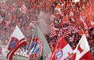 Zgodba o uspehu: Bayern že razprodal štadion