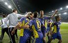 Maribor o ''Željotu'' še ne razmišlja