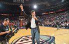 Ne bo Howarda, Nets podaljšali z Lopezom