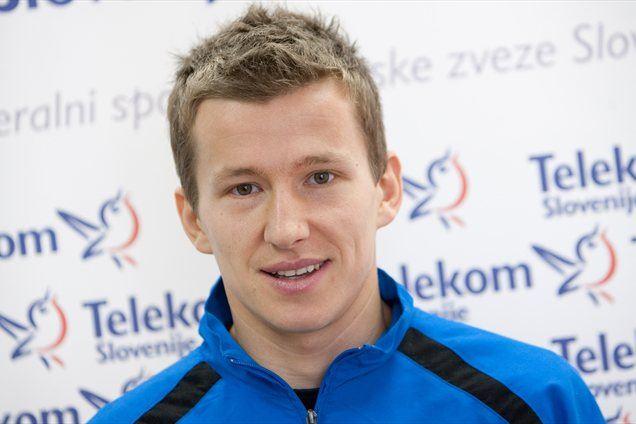 Olimpijski maratonec Primož Kobe se bo udeležil sobotne Blejske 10ke.