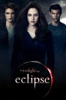Somrak saga: Mrk (The Twilight Saga: Eclipse)