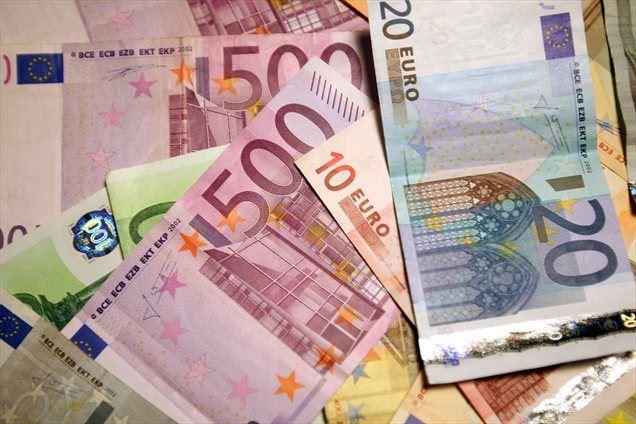 Vladimirja Voduška so na Trojanah prijeli po tistem, ko je od tajnega policijskega sodelavca prejel 50 tisoč označenih evrov.