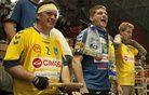 V Mariboru dobili nasprotnika, Koper bo še počakal