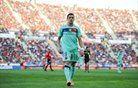 Barcelona Milanu: Sancheza ne posodimo!