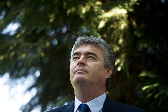 Milan Zver