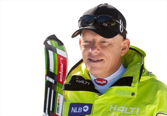 Marko Jurjec