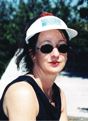 Polona Vetrih na Tasmaniji: 'Vsem mladim bi svetovala, naj gredo v Avstralijo.'