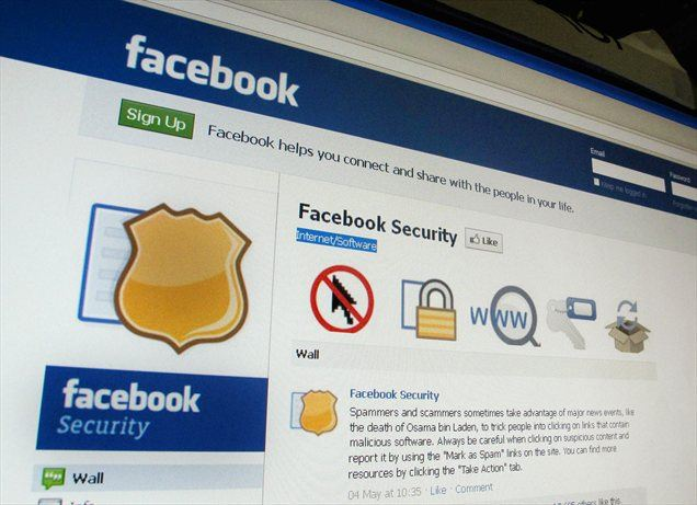 Facebook je eno najbolj priljubljenih socialnih omrežij, ki je namenjeno združevanju ljudi, vendar ta velika zbirka osebnih podatkov skriva tudi številne nevarnosti.