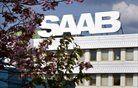Spyker zaradi Saaba GM toži za tri milijarde dolarjev
