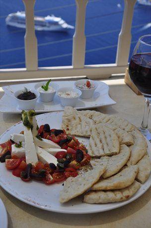 Tradicionalni kulinarični užitki