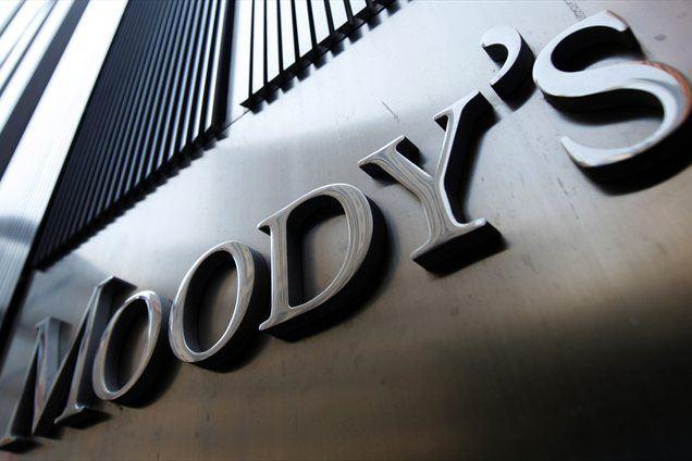 Moody's Slovenijo ocenjuje strožje kot velike države, meni ekonomist Maks Tajnikar. Ker agencije zagotavljajo paralelno obnašanje bančnih ustanov, bi jih bilo potrebno tožiti, verjame.