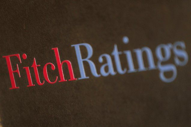 Potem ko je bonitetna agencija Fitch v sredo za eno stopnjo znižala bonitetno oceno Slovenije, je danes znižala še oceno dolgoročnega dolga šestim slovenskim bankam.