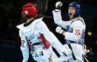 Olimpijske igre 2012, 15. tekmovalni dan