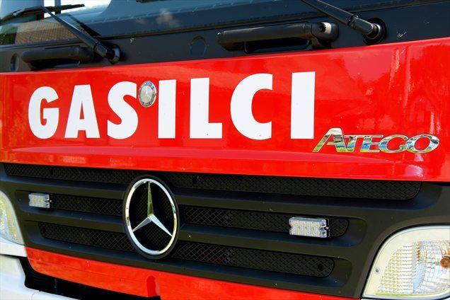 Policija sumi, da je bil požar v skladišču podjetja Liko v Borovnici podtaknjen. Policisti in kriminalisti PU Ljubljana nadaljujejo z zbiranjem obvestil in iskanjem storilcev kaznivega dejanja.
