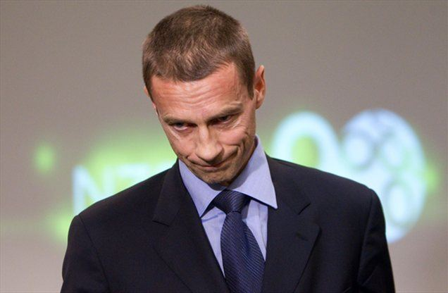 ''Če bo najmanjši incident, reprezentanca ne bo več  igrala v Mariboru''
