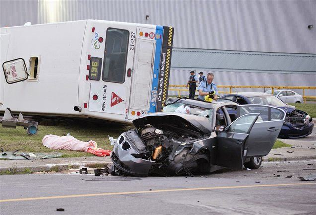 'Črne skrinjice' bodo pomagale tudi pri rekonstrukciji prometnih nesreč.
