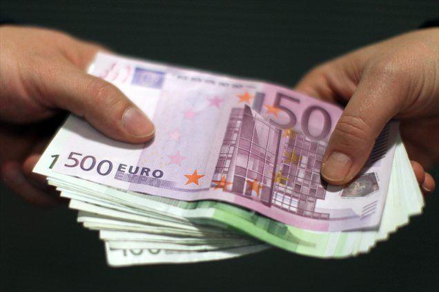 Po novici, da so imela podjetja konec junija za 830 milijonov evrov davčnega dolga, so na finančnem ministrstvu povedali, da razmišljajo o javni objavi dolžnikov.