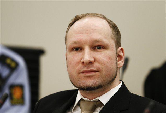 Češka policija pravi, da je preprečila podoben napad, kot ga je lani na Norveškem izvedel Breivik.