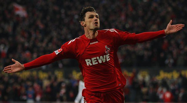 Milivoje Novaković je z golom Omiyi Ardiji prinesel zmago, na katero je moštvo iz Saitame čakalo mesec in pol.