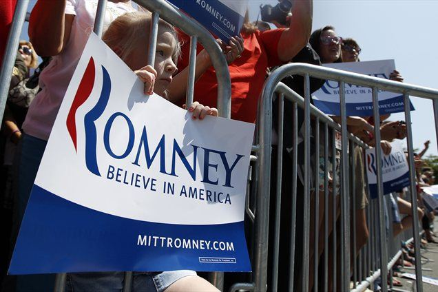 Republikanski kandidat za podpredsednika ZDA Paul Ryan je obdavčen z višjo stopnjo kot pa predsedniški kandidat Mitt Romney, poročajo ameriški mediji.