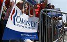 Podpredsedniški kandidat Ryan bolj obdavčen kot Romney