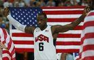 LeBron James želi igrati tudi v Riu