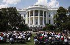 Romney se bori z Obamo za finančno prednost v kampanji