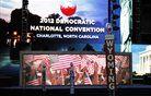 Demokratska konvencija bo zavarovana bolj kot republikanska