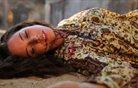 Je film, povod za krvave proteste muslimanov, potegavščina?