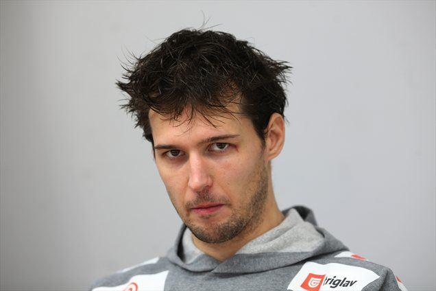 Aleš Kranjc