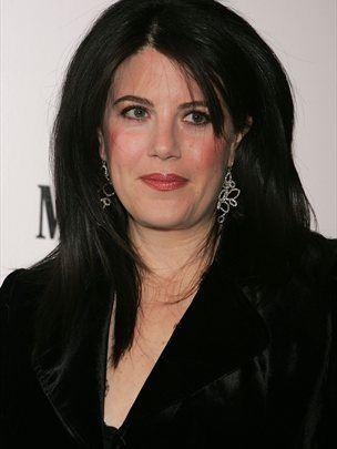 Monica je danes stara 39 let