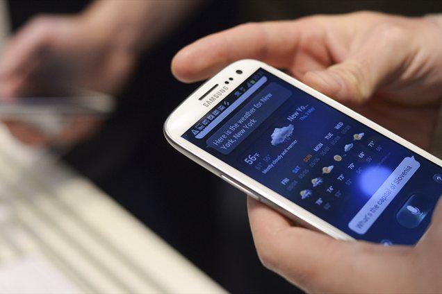 Če gre verjeti nekaterim govoricam, ki krožijo po spletu, se nam že kmalu obeta naslednik nadvse priljubljenega Samsungovega supermobilnika Galaxy S3.