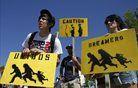 Obama obžaluje, da ni izvedel reforme imigrantske politike