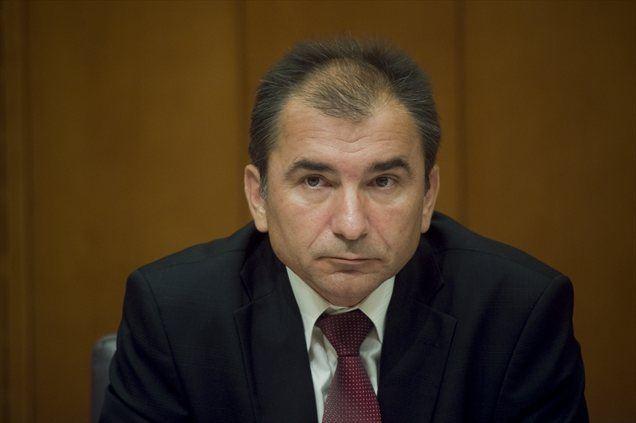 Janko Veber (SD)