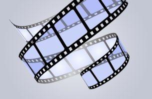 Video katalogi