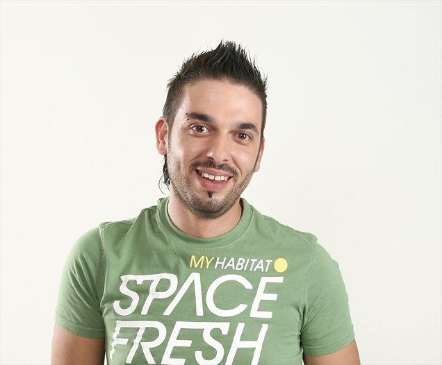 Davor Mihajlović