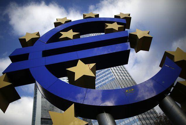 Vrednost kazalnika gospodarskega razpoloženja (ESI) se je v območju skupne evropske valute zvišala za 1,4 točke na 85,7 točke, v uniji pa za dve točki na 88,1 točke.