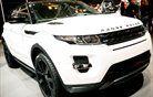 Land Rover 9 avt.