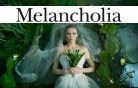 OCENA FILMA: Melanholija