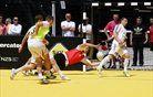 Uefa 2014 najboljša v Velenju