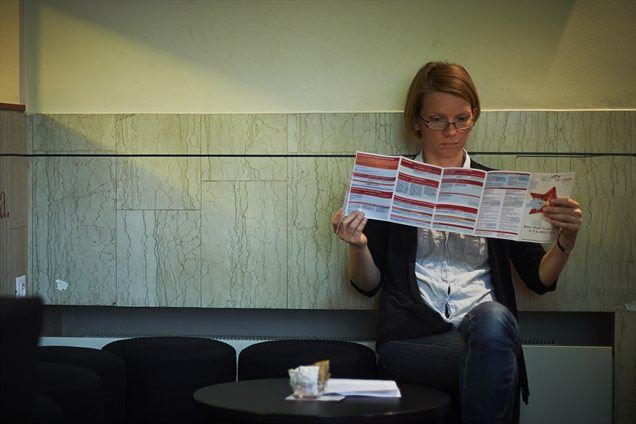 Program festivala si je mogoče ogledati na uradni spletni strani www.isolacinema.org.