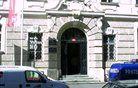 Mariborska občina vztraja pri obstoječi lokaciji UGM
