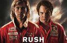 Dirka življenja (Rush)