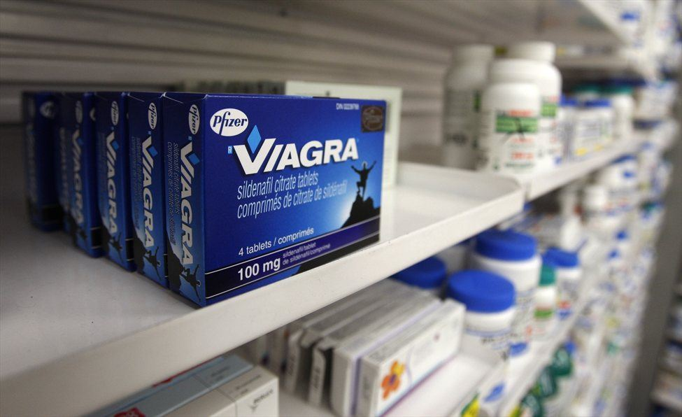 Poxet в аптеках москвы