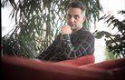 Srdan Golubović: Podtaknili so nam heroje, ki so bili v resnici kriminalci