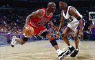Michael Jordan še zdaj zasluži več kot Bryant, James …, a sploh ne igra