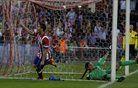 Branilci naslova, Chelsea in madridska kluba ostajajo v boju za evropski prestol