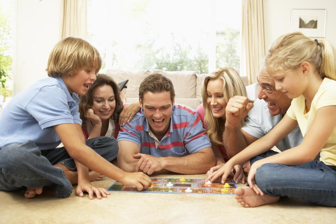 Prijavite se na turnir MasterCard Cardopoly | Družina in ...